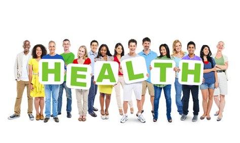 Group-Health-Pic_ioll8q