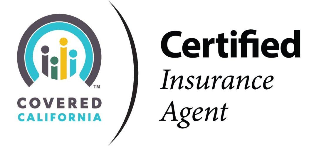 certified_agent_logo_color1772340034452824557.jpg